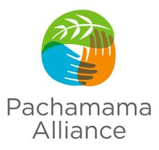 pachamama-alliance-logo-356x336-png