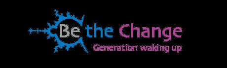 Logo Generation Waking Up