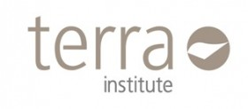 Logo Terra Institute