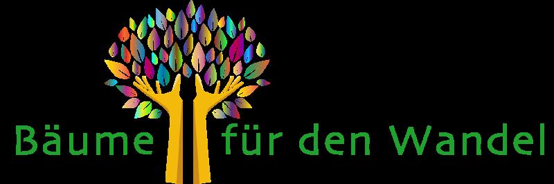 Logo-Bäume für den Wandel_transparent_800