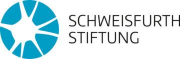 Logo Schweisfurth Stiftung